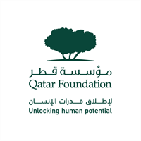 Qatar Foundation Spelman College