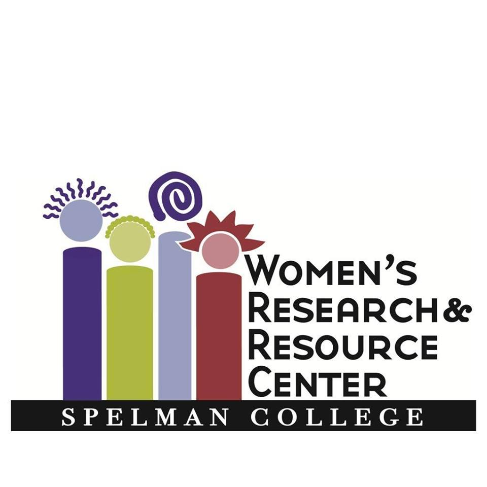 Women's Resource and Research Center at Spelman
