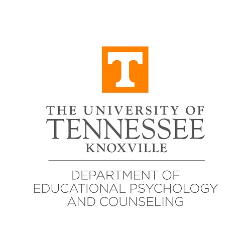 Department of Education Psychology and Counseling