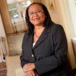 Evelynn Hammonds