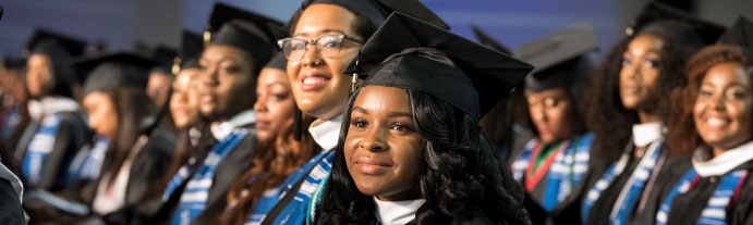 spelman college admissions Turns out now they can spelman college has stepped up, and president mary schmidt campbell announced that the atlanta-based school of about 2,200 students will now.