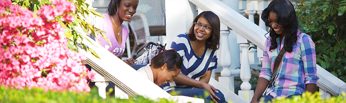 spelman college application Will you get in view spelman college admissions statistics, acceptance rate, sat/act scores, and admissions requirements.