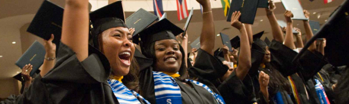 spelman college application