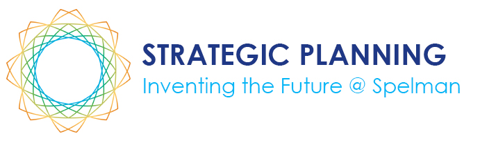strategic plan header