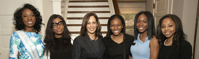 Kamala Harris header 4