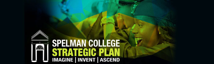 Spelman College Strategic Plan
