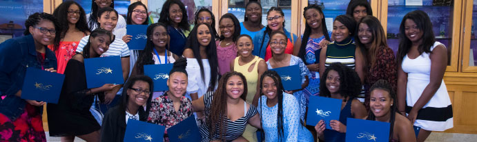 Spelman College Summer Programs