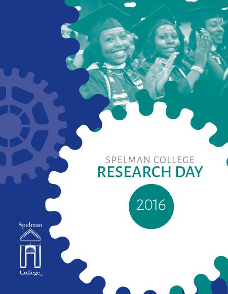 Research Day Winners 2016