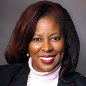 Associate Provost for Executive Projects and Initiatives iffany Watson
