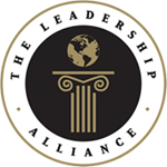 leadership alliance logo