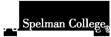 applying to spelman college