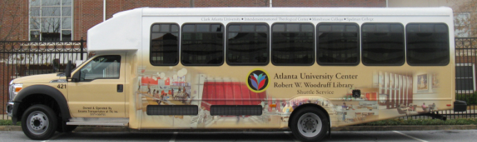 Spelman College Transportation