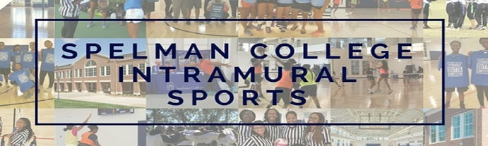 Spelman College Intramural Sports