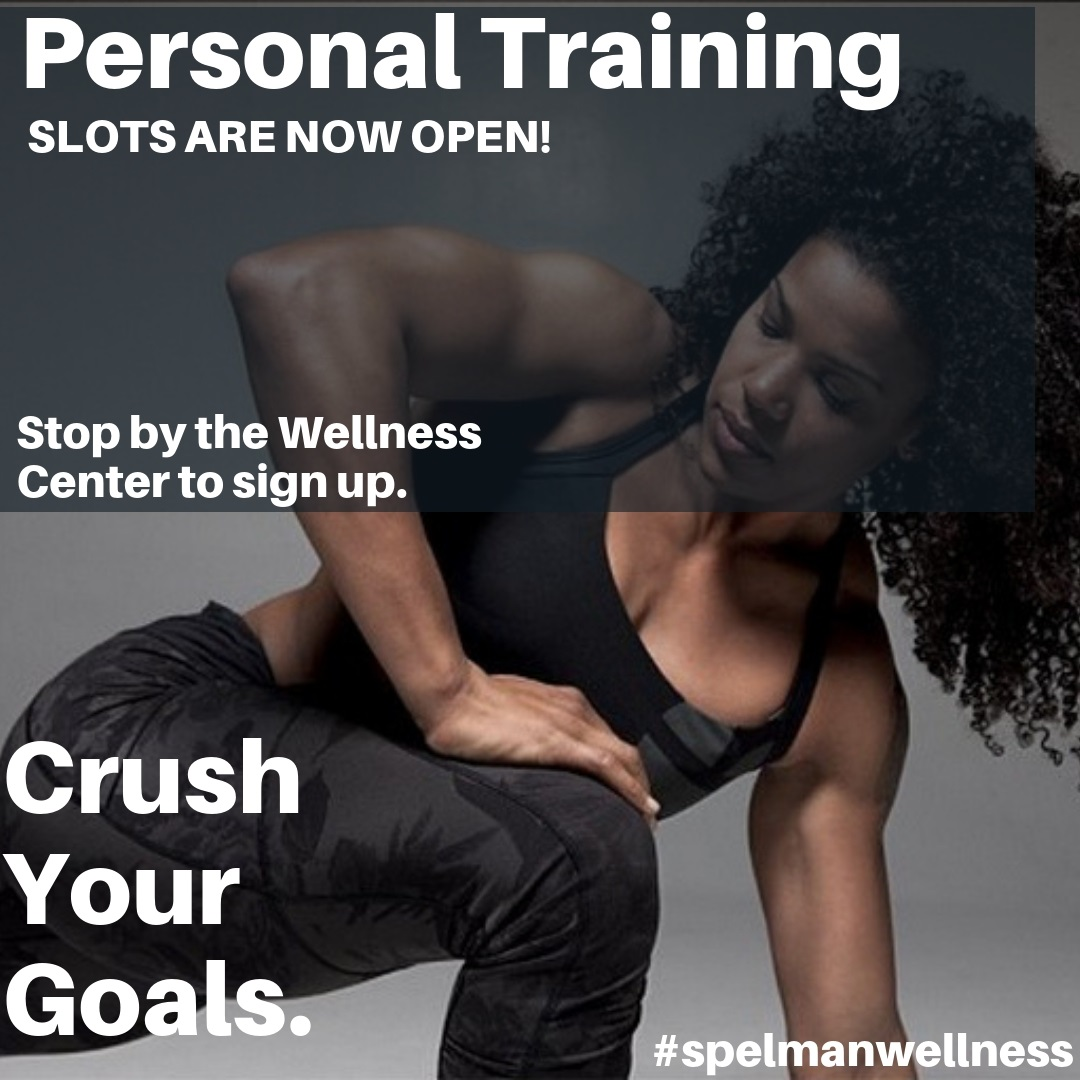 Personal Training Flyer sept 10 JPEG