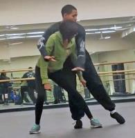 Spelman Wellness Self Defense